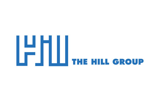 Hill Group Logo